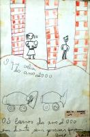 09 - O que acho do ano 2000 - 29/08/77