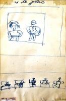 06 - O Cinema - 04/06/77