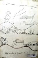 07 - Um quadro de família pobre - 20/06/77