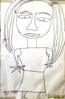 02 - Iracema - 22/06/77