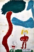 05a - Sem título - 27/02/78