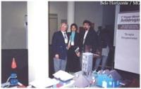 30 e 31 de maio de 2000