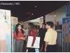03 a 05 de julho de 2003