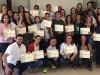 curso-goiania-04e05-02-2017-11