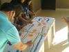curso-goiania-04e05-02-2017-23