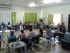 curso-goiania-04e05-02-2017-46