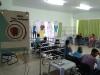 curso-goiania-04e05-02-2017-47