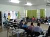 curso-goiania-04e05-02-2017-48