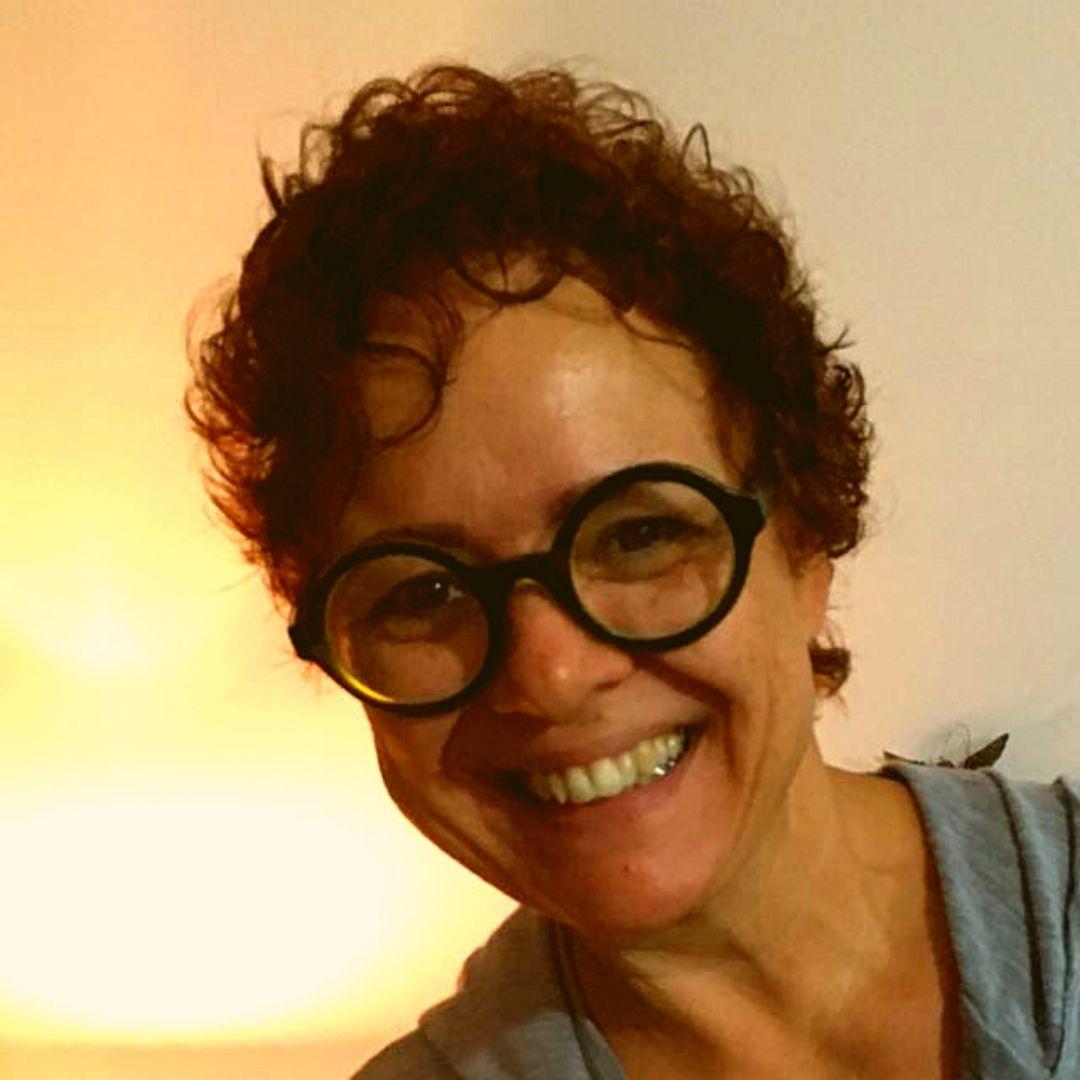 Ana Luiza Cesar Viana