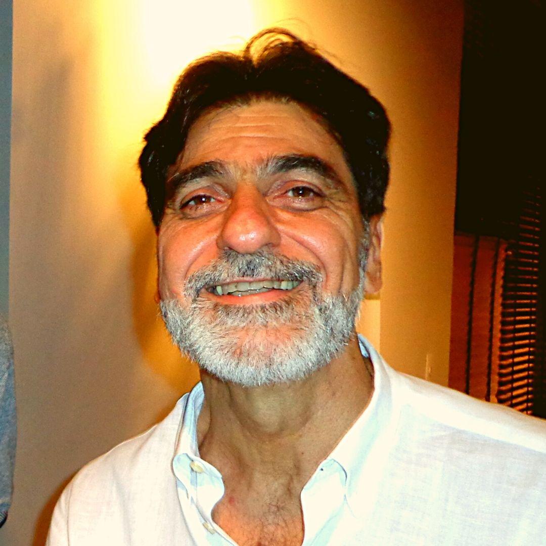 Ronaldo Guilherme Vitelli Viana