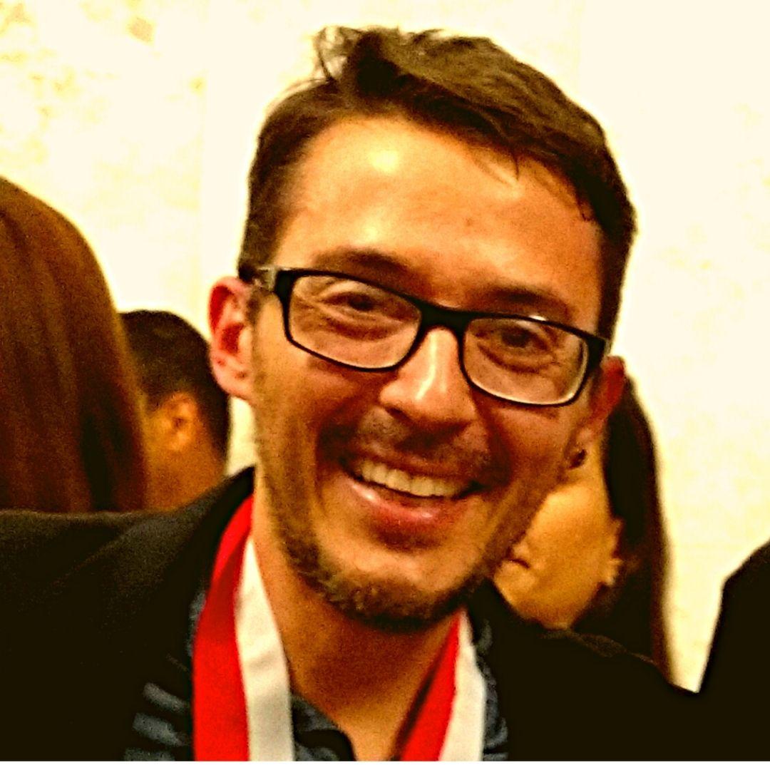 Guilherme Naves Fenelon